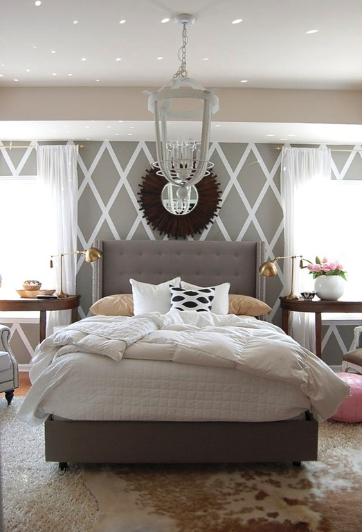 master bedroom ideas pictures