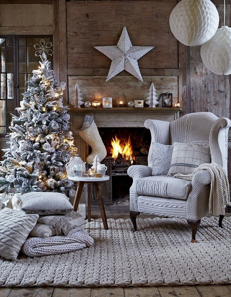 Christmas Living Room Decorating Ideas Decor christmas living room decorations ideas & pictures