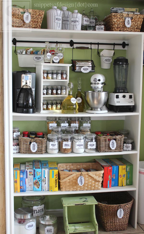 Kitchen-Pantry-Pictures Easy Shelving Ideas Kitchen on kitchen pantry ideas, food storage ideas, kitchen organization, kitchen wood ideas, kitchen rugs ideas, kitchen stools ideas, kitchen electrical ideas, kitchen countertops ideas, kitchen tools ideas, kitchen rack ideas, kitchen island ideas, kitchen shelves, kitchen ideas for small kitchens, kitchen cabinets, kitchen design ideas, kitchen exhaust hoods ideas, kitchen decorating ideas, kitchen pantry organizers, kitchen storage, kitchen bathroom ideas,