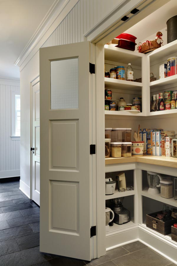 Pictures of Kitchen Pantry Design Ideas 51 Designs