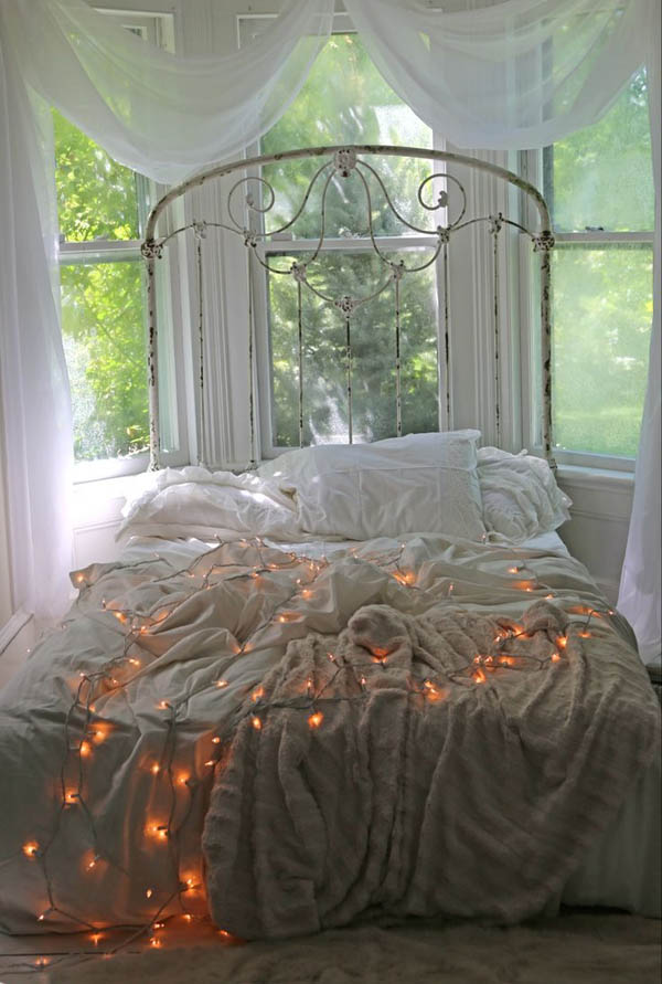 light decoration for bedroom lights in the bedroom 15826