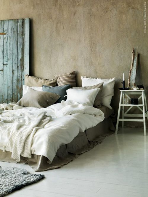 Bedroom Designs Rustic 21 rustic bedroom interior design ideas