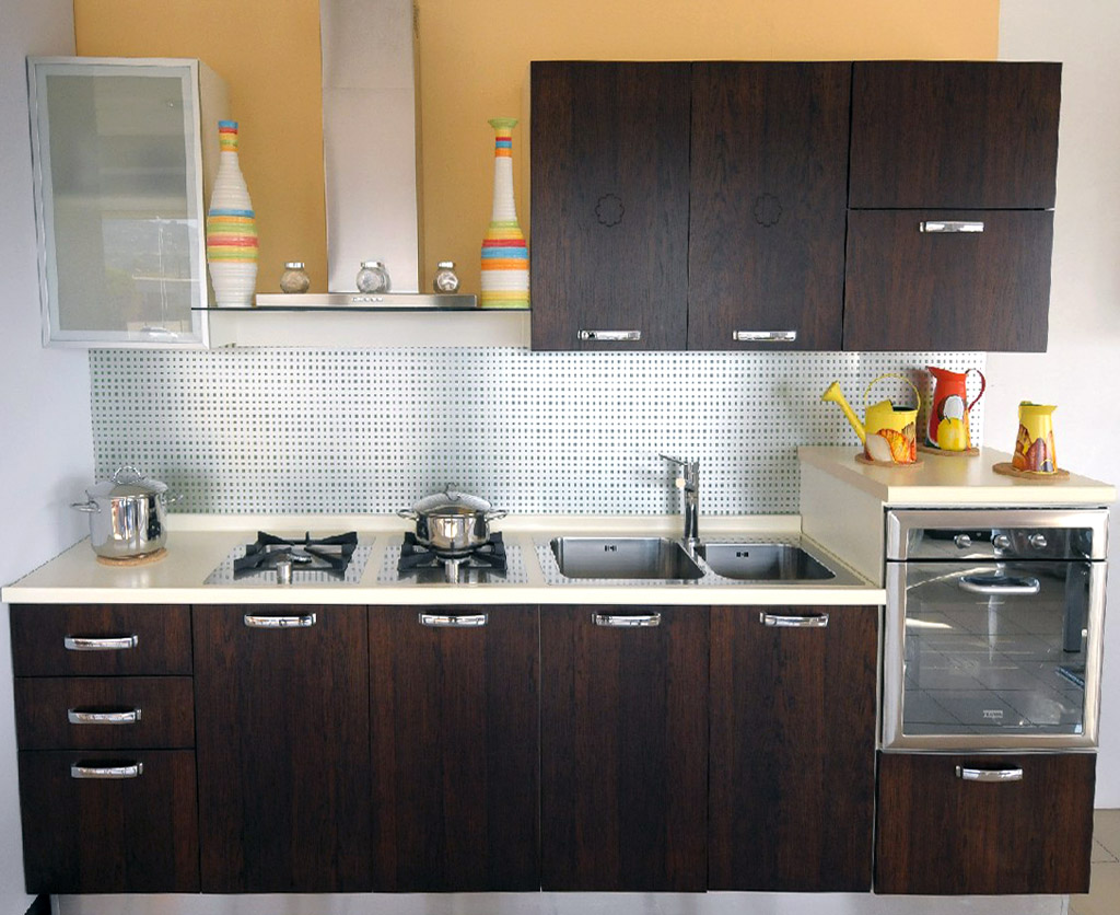 small kitchen design source amazing modular kitchen