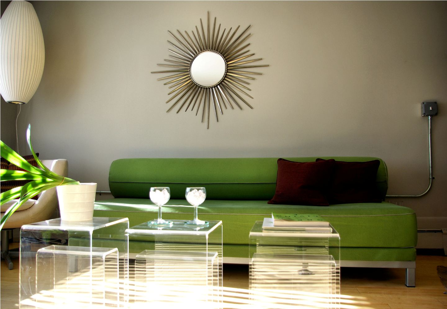 Wooden Furniture Living Room Designs Green Sofa Design Ideas Pictures For Living Room