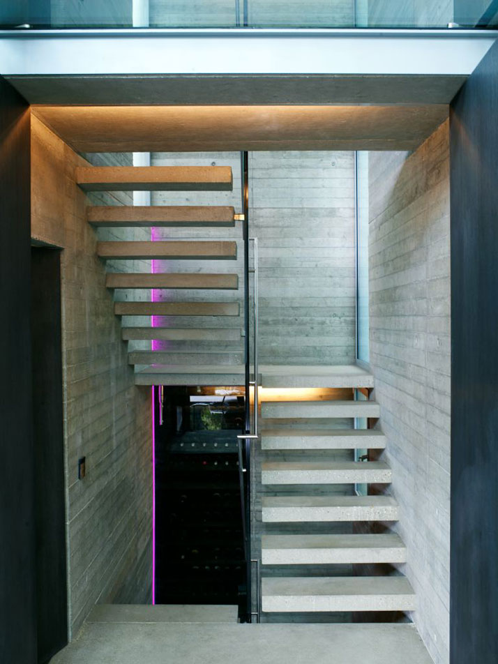 21 Staircase Lighting Design Ideas Amp Pictures