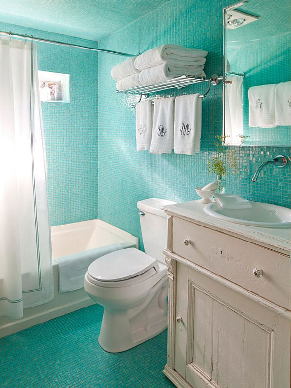basic bathroom ideas make your bathroom design perfect by follow 4 simple tips 7534