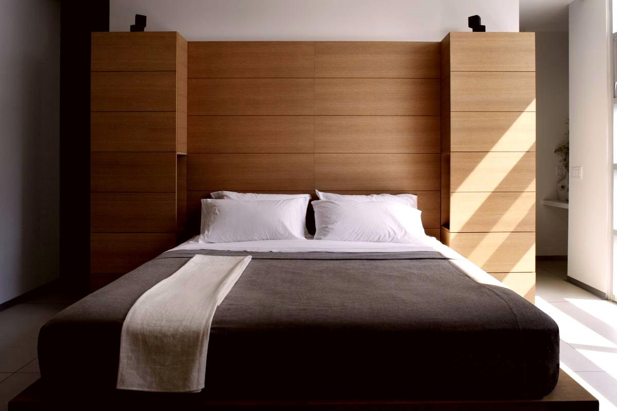 simple bedroom interior simple bedroom interior design with stunning Idea Bed Frame