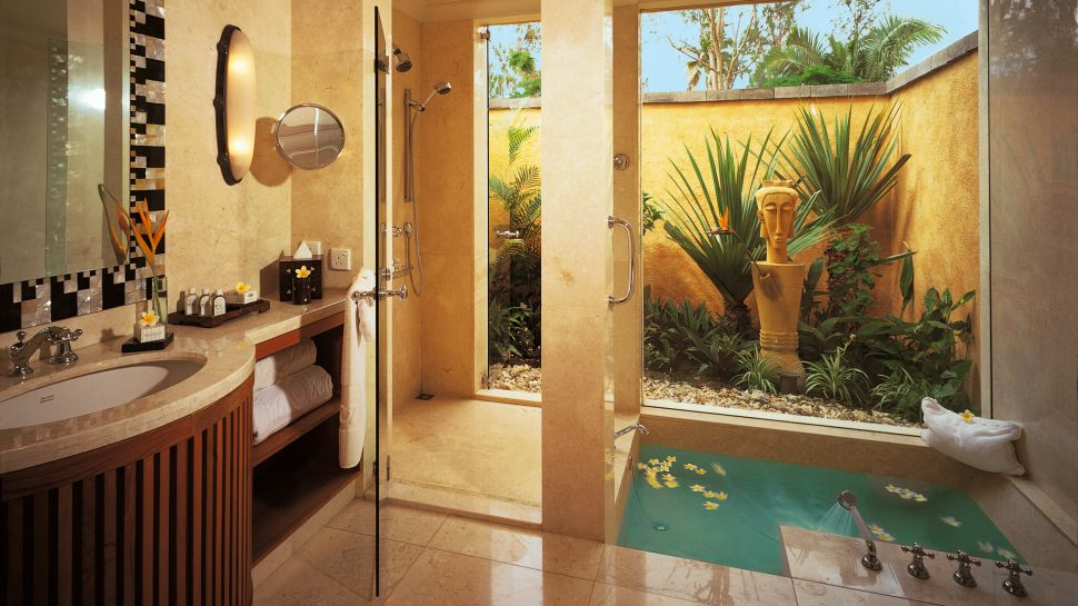 26 Spa Inspired Bathroom Decorating Ideas Rh Residencestyle Com