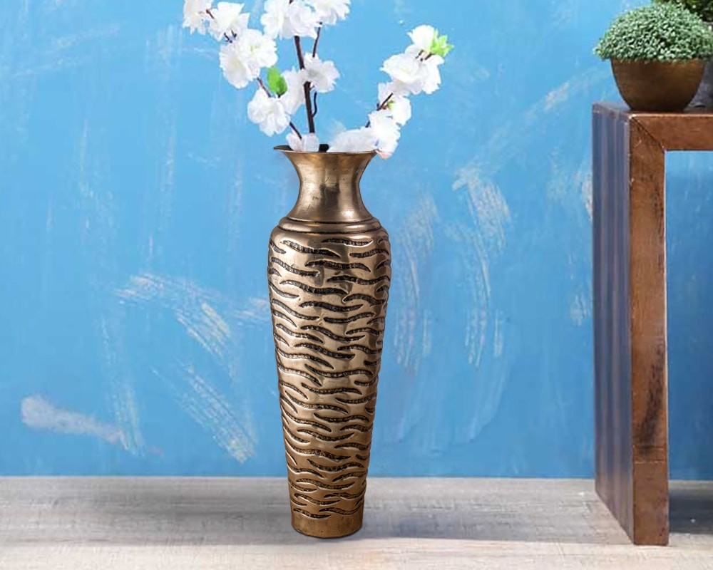decorative vases stylish accent pieces for your interiors - Decorative Vases