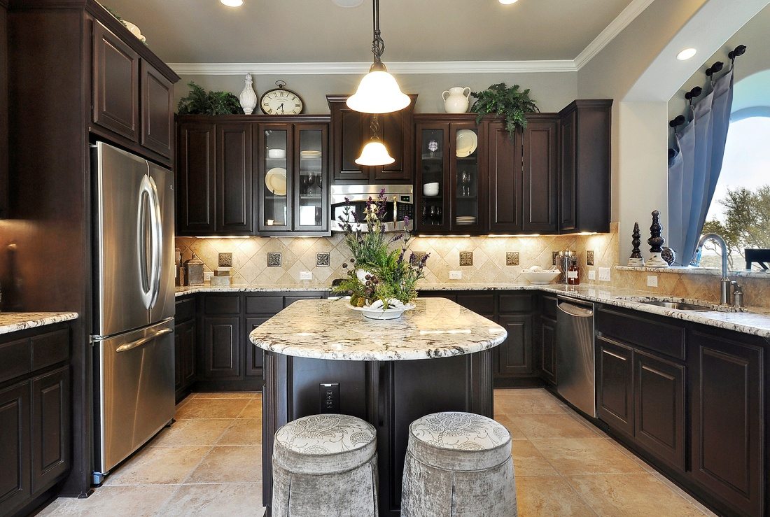 5 Top Tips For Completely Beautiful Dream Kitchen Design. Period Living Room Ideas. Floral Living Room Chairs. Living Room Family Room. Living Room Paper Ideas. Hgtv Designs For Living Rooms. Living Rooms Sets. Living Rooms Estate Agents Guernsey. Living Room Dancers