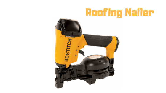 what-is-a-roofing-nailer