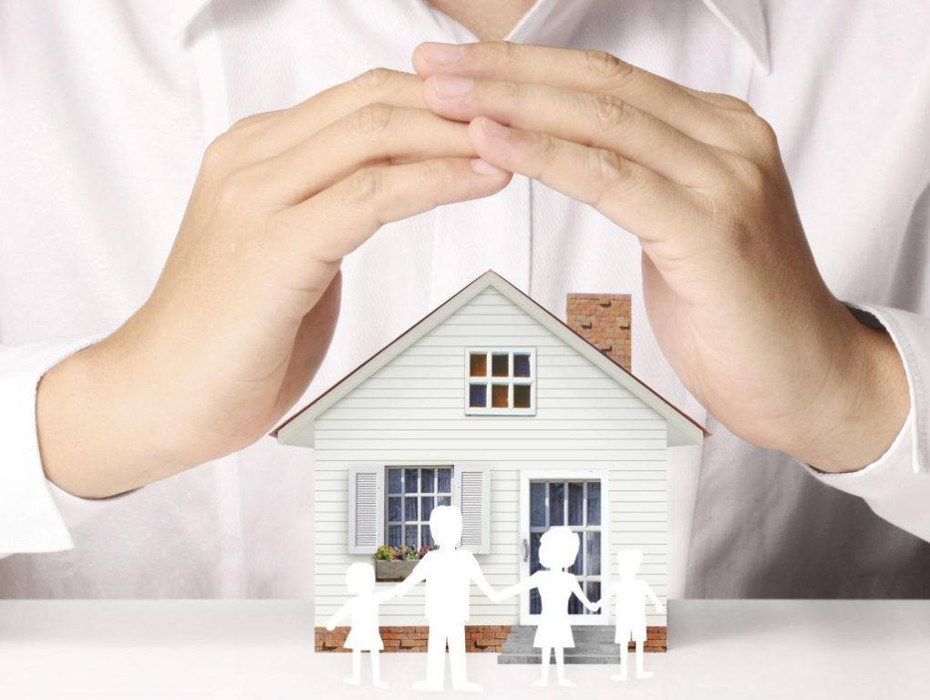 What Is Covered In A Homeowner's Insurance