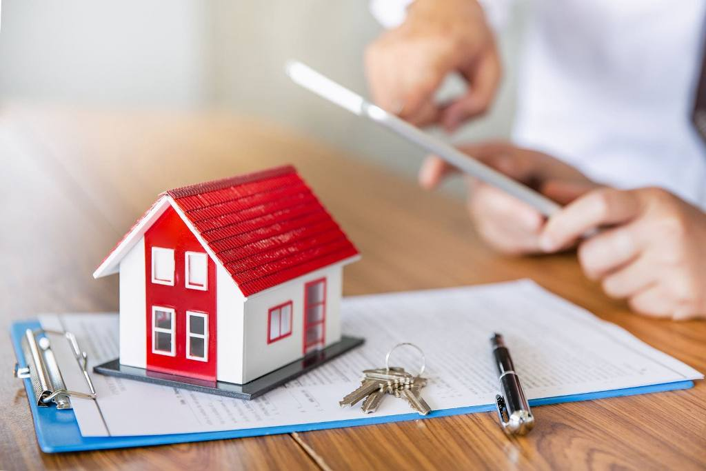 Mortgage prequalification versus preapproval