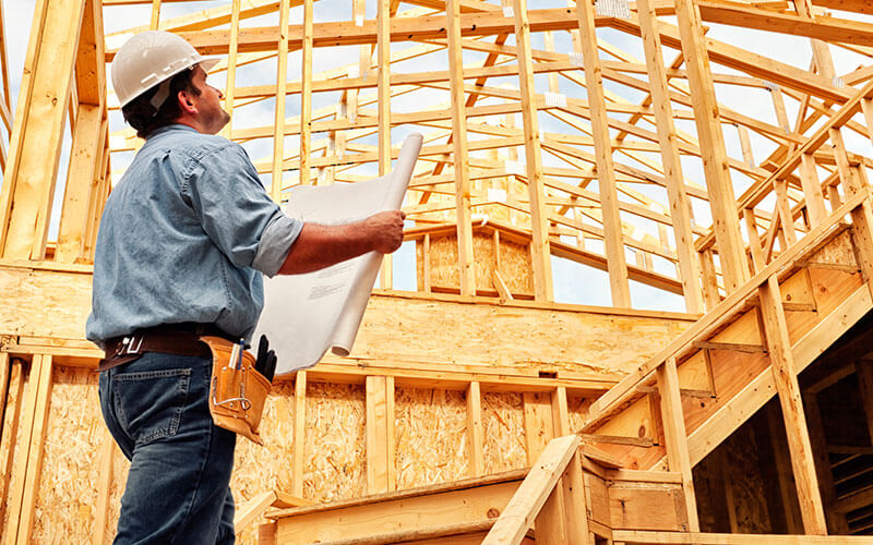 5 Things to Keep in Mind While Choosing a Home Builder » Residence Style
