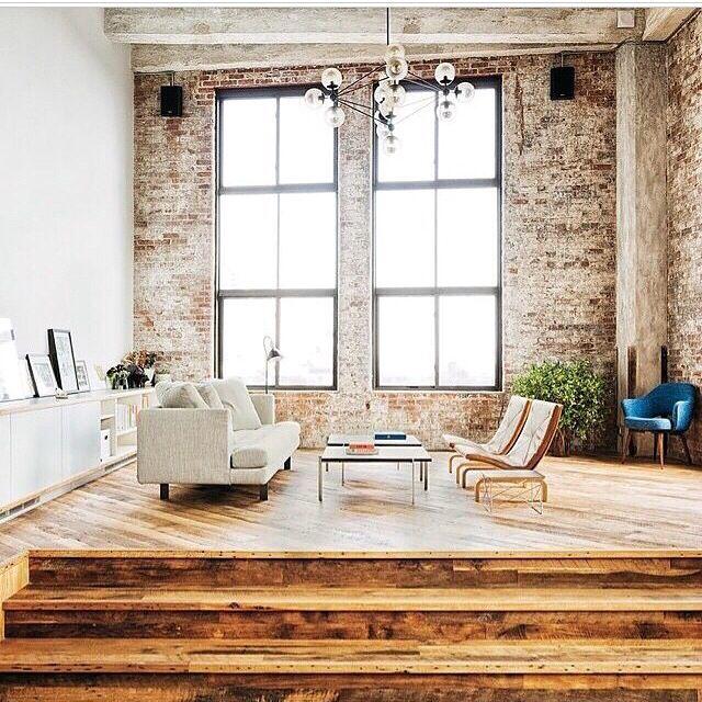 . Luxury Homes Interior Design   Residence Style