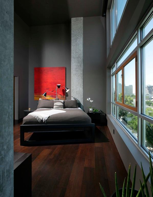 bedroom interior photos