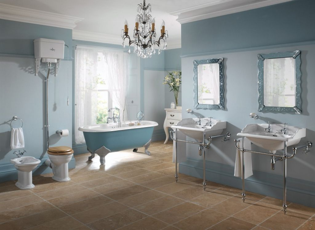 Decorating Ideas For Bathrooms Exquisite Ideas