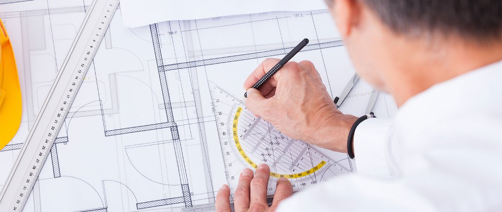 Architects Resources