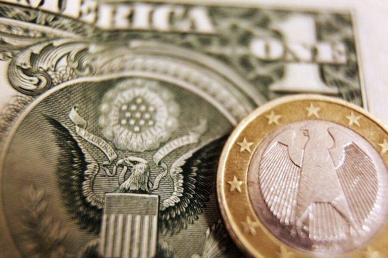 Fiat Currencies