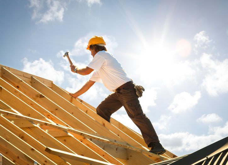 Roofing Companies1
